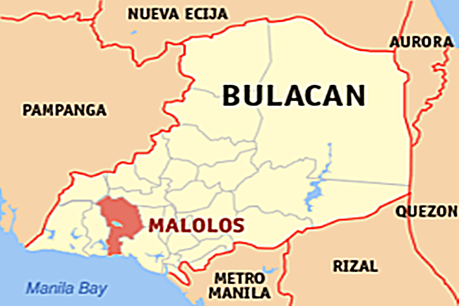 250px-Ph_locator_bulacan_malolos