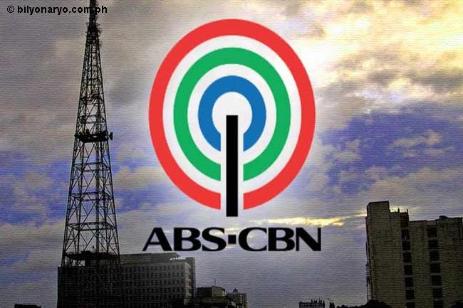 ABS-CBN-1