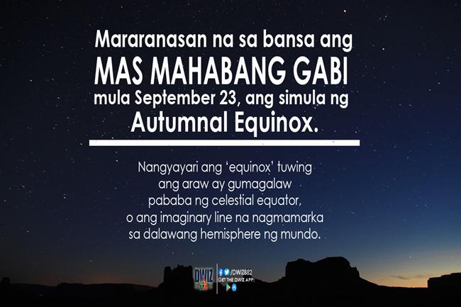 MAS MAHABANG GABI