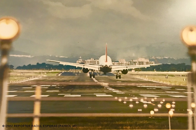 NAIA-PALIPARAN-AIRPORT-AIRPLANE