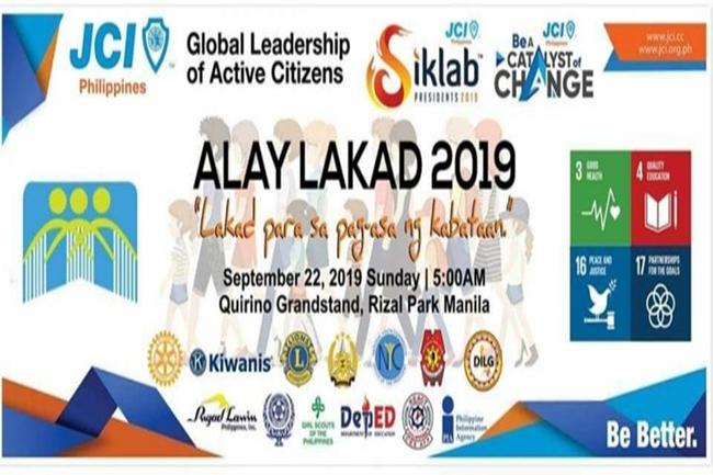 alay-lakad