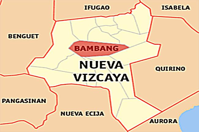 bambang nueva ecja