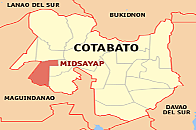 misdayap cotabato