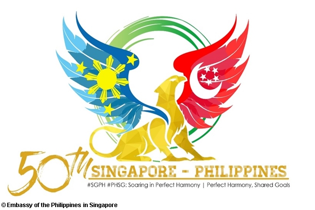 philippines singapore