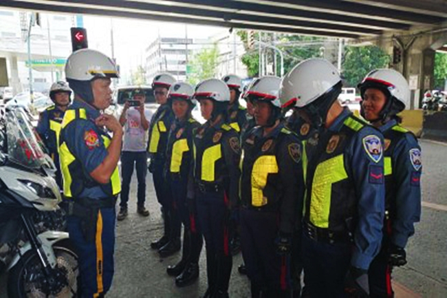 pnp-hpg-female-cops-motorcycle-riders-04-september-2019