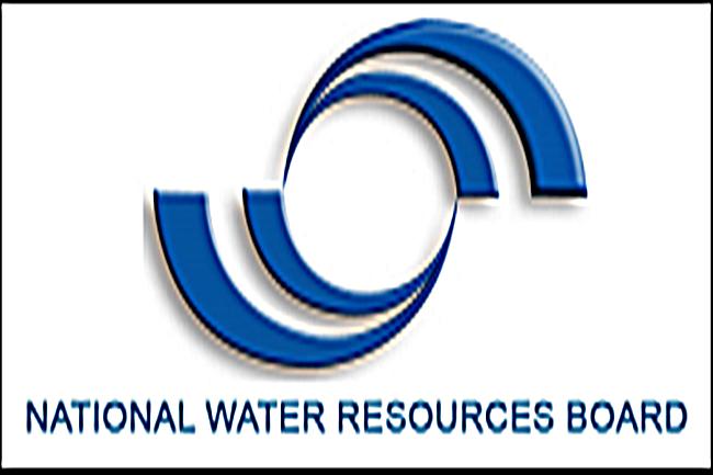 NWRB-Logo