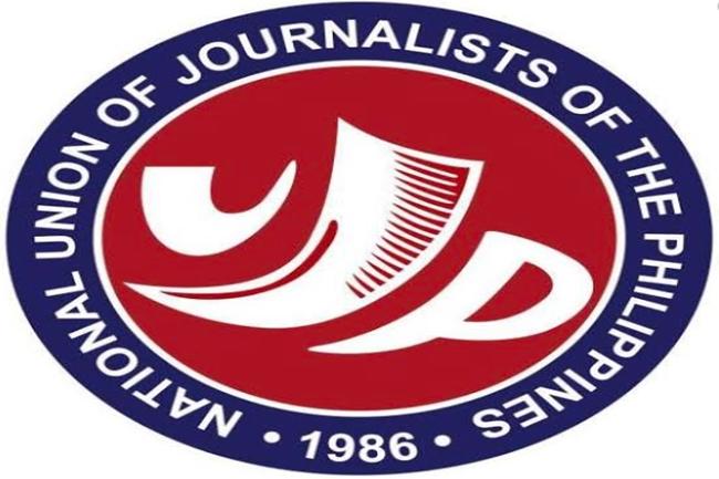 Journalist PH