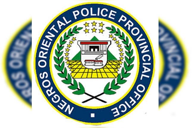 NEGROS ORIENTAL POLICE