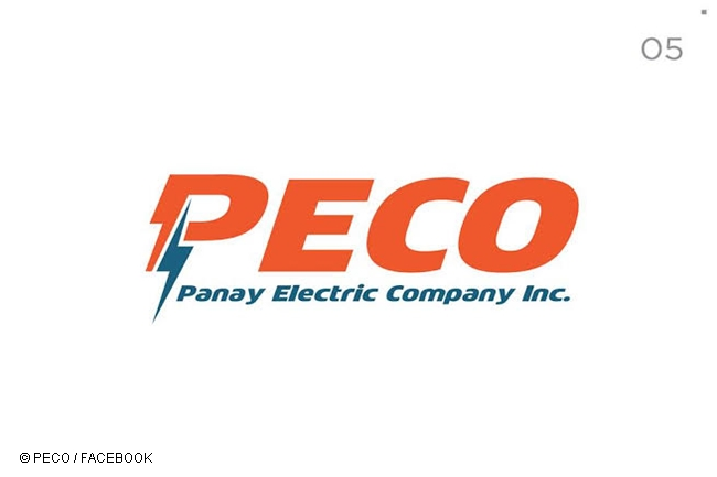 PECO PANAY