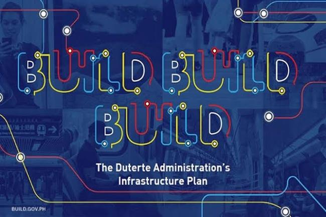 build build buiild