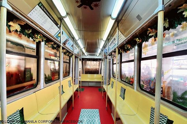 LRT-1-HOLIDAY