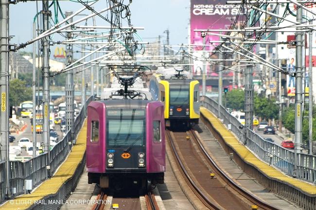 LRT-1-LRT-1