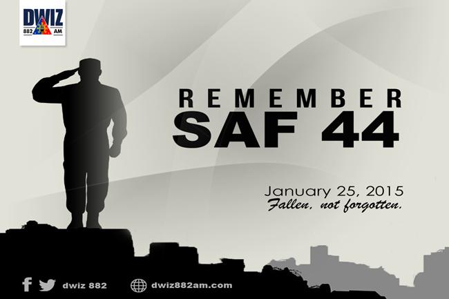 SAF-44-2020 copy