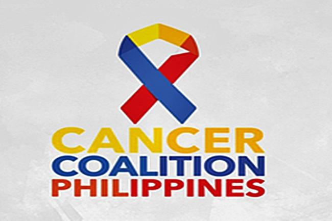 CANCER COALITION