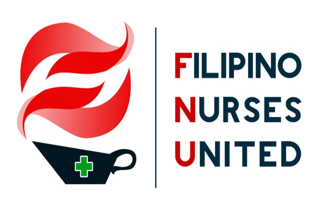 FILIPINO NURSES UNITED