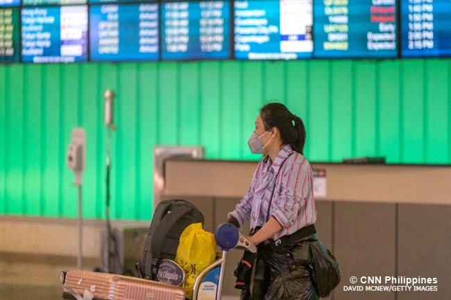 coronavirus-travel-restrictions_CNNPH