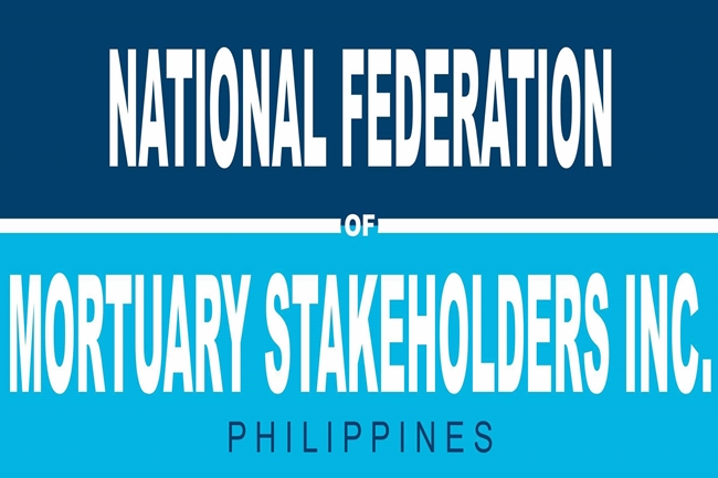 national federation mortuary stakeholders