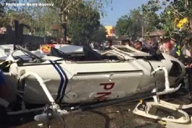 pnp-chief-in-chopper-crash