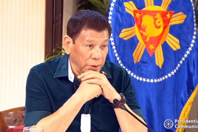 DUTERTE-MAY4-