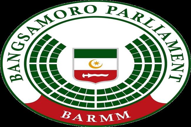BANGSAMORO PARLIAMENT BARMM