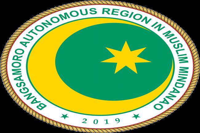 Bangsamoro Autonomous Region in Muslim Mindanao (BARMM)