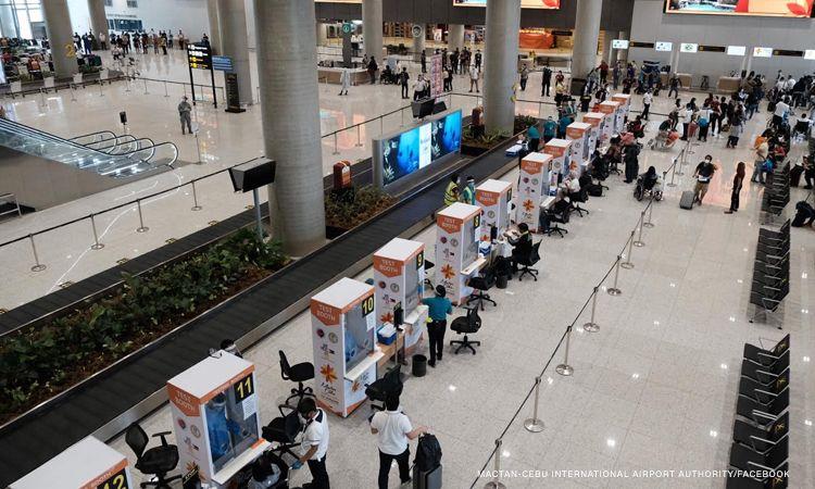 Mactan-Cebu-International-Airport-Covid-19_CNNPH