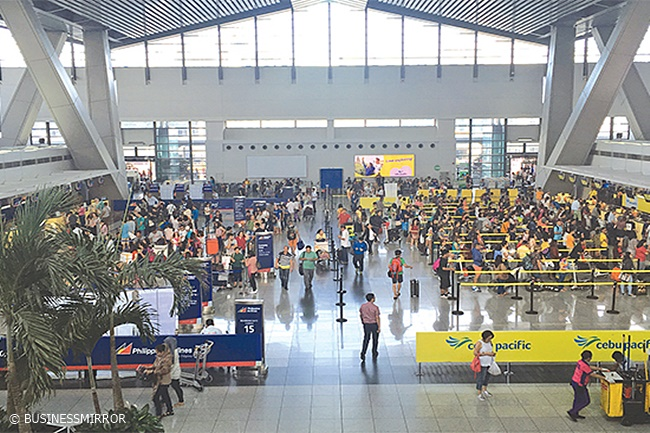naia one stop shop