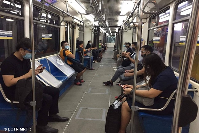 MRT3 GCQ FACE SHIELD