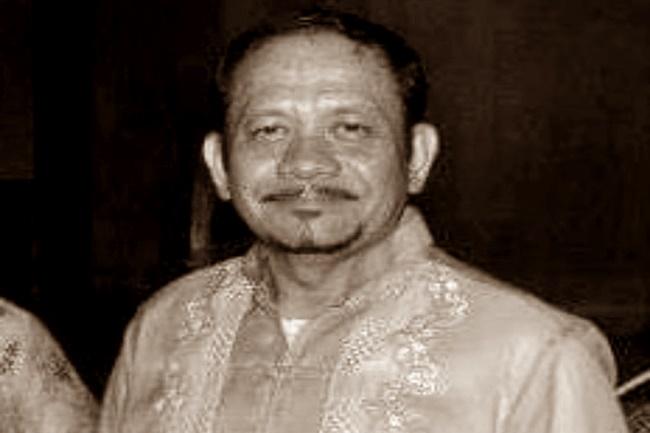 Neil Ocampo