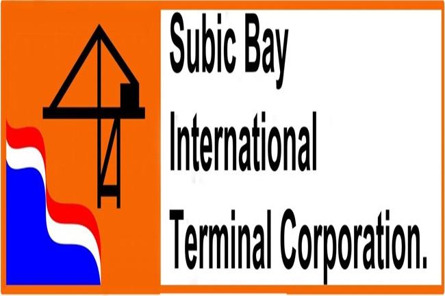 SBITC Logo