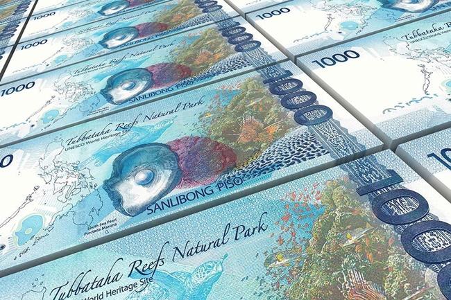 PERA MONEY