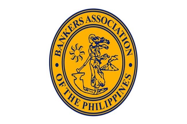 BAP-logo