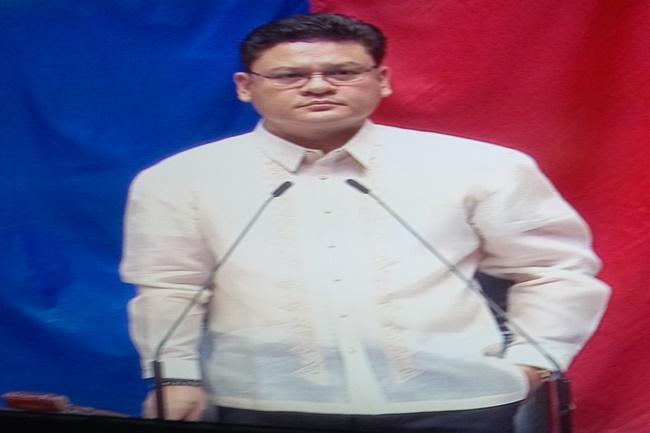 Paolo Duterte