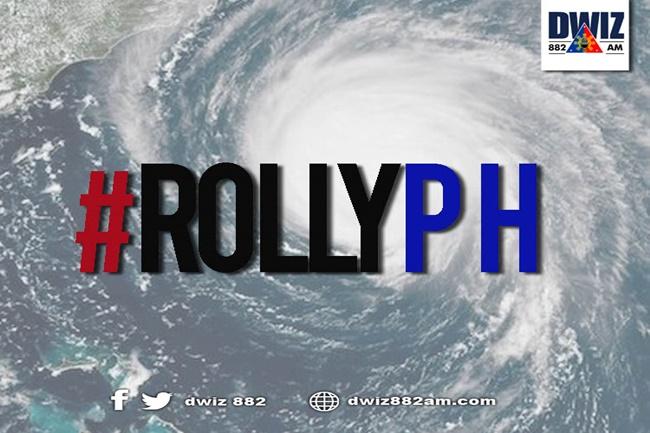 ROLLY PH