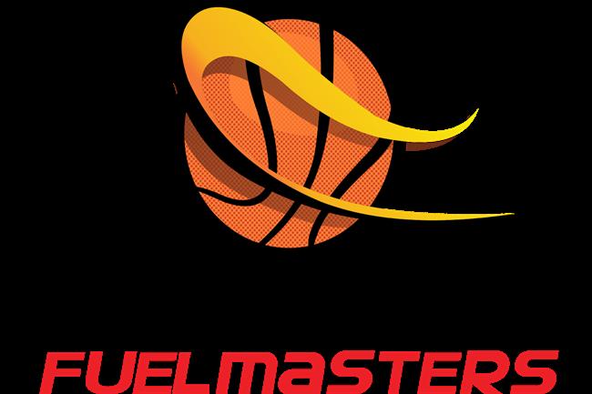Phoenix Fuelmasters