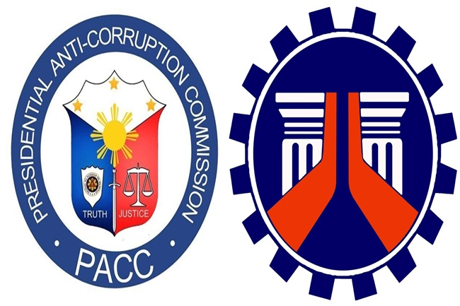 pacc dpwh