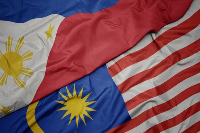 PINAS - MALAYASIA