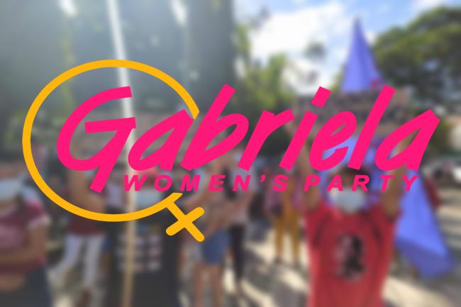 gabriela 2