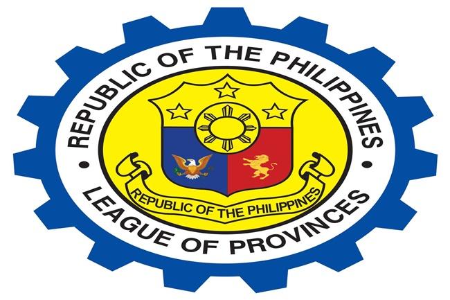 league of provinces