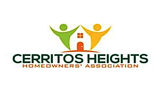 Cerritos Heights Homeowner's Association Incoporated