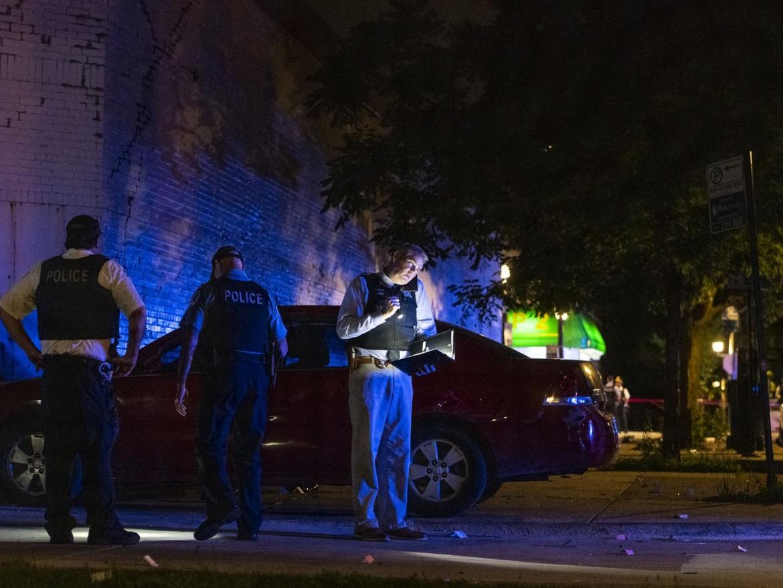 Chicago_Shootings.0
