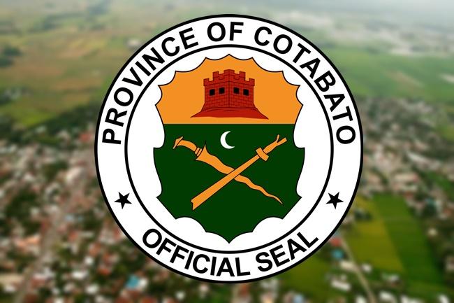 cotabato province jpeg