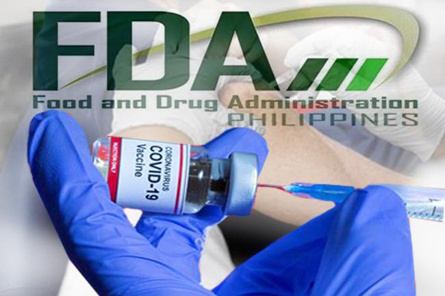 fda covid vaccine bakuna