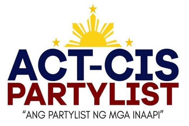 ACT-CIS