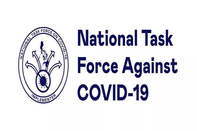 NTF VS COVID19