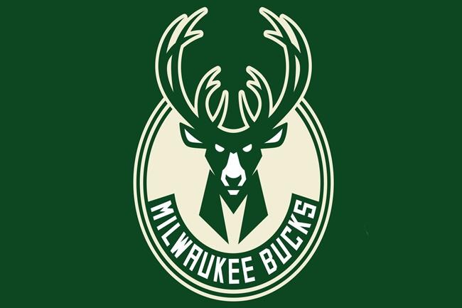 milwaukee-bucks-new-logo