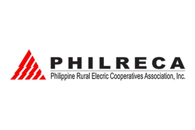philreca