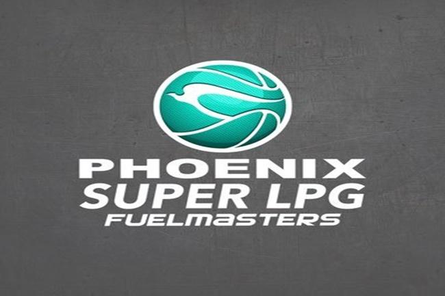 phoenix fuel