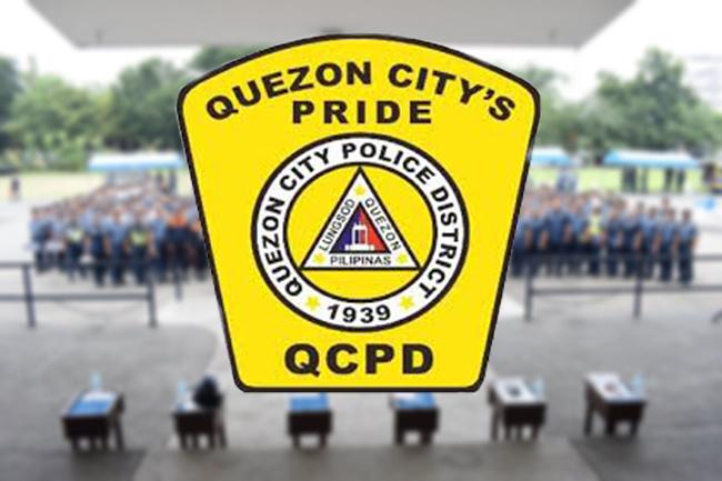qcpd 1 quezon city police district