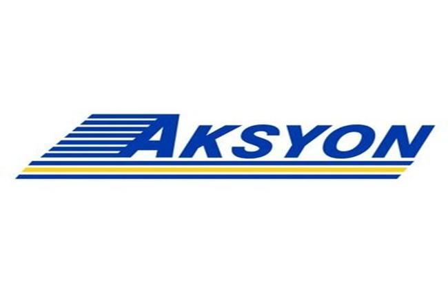 AKSYON